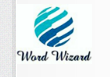 Wordwizard Services