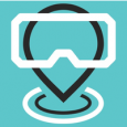 World Travel VR