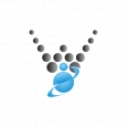 WPWeb InfoTech Pvt Ltd