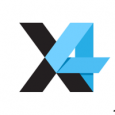 X4 Consulting