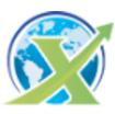 Xavier & Associates