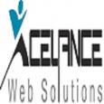 Xcelance Web Solutions