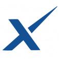 Xonier Technologies Inc