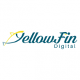 Yellowfin Digital