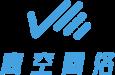 Yingkong Technology