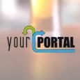 Your Portal