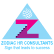 Zodiac HR Consultants