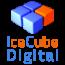 Icecube Digital