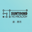 Suntrend Technology