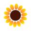 Sunflower Lab