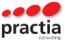 Practia Inc.