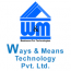Ways and Means Technology Pvt. Ltd.