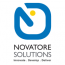 Novatore Solutions