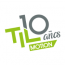Tilo Motion