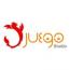 Juego Studio Private Limited