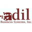 Adil Business Systems