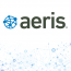 Aeris Communications
