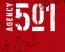Agency501