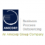 Amicorp Outsourcing Service