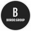 Bordo Group