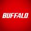 Buffalo Europe