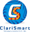 ClariSmart Technologies Pvt Ltd