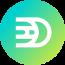 Devoq Design Studio