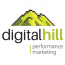 Digital Hill
