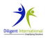 Diligent International