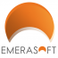 Emerasoft