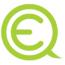 EQ Consultants