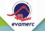 Evamerc