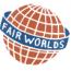 Fair Worlds