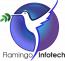 Flamingo Infotech