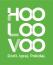 Hooloovoo