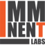 Imminent Labs
