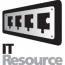 IT Resource, Inc