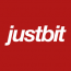 Justbit