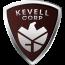 Kevell Corp