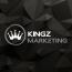 Kingz Marketing