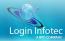 Login Infotec