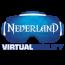 Neverland Virtual Reality