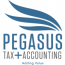 Pegasus Tax & Accounting