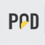 POD Consulting