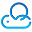 QloudSoft