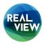 RealView Imaging