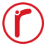Repute Full-Service Creative Digital Agency