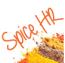 Spice HR