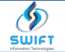 Swift Information Technologies