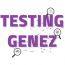Testing Genez